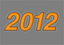 events2012.html